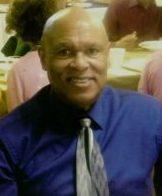 Rev. Ernie T. Moore :