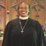 Rev. Dr. Tina Smith Nelson :